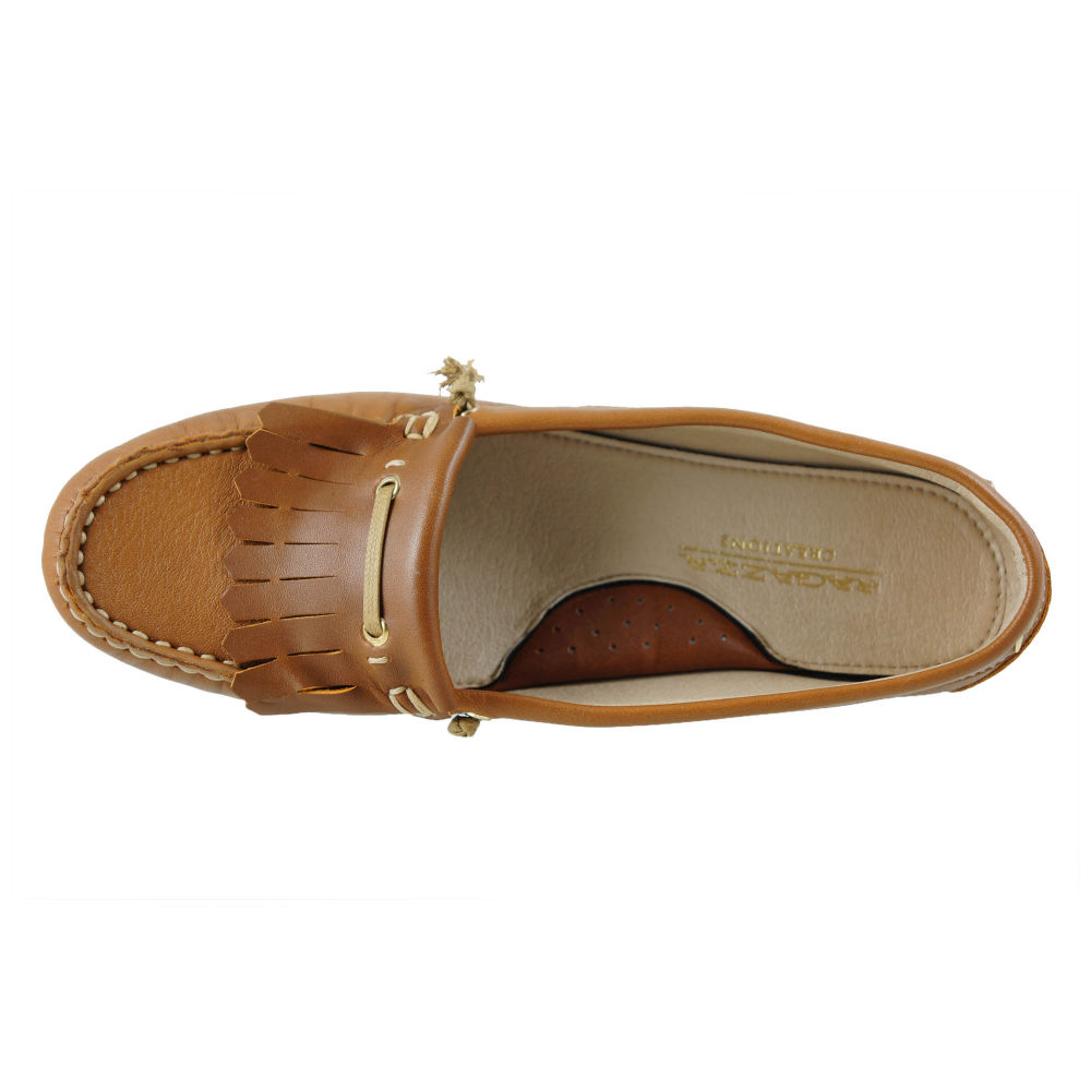 960e093743 Αρχική   Γυναικεία Παπούτσια Γυναικείο Μοκασίνι Ragazza 0110 Ταμπά. ΟFFER.  007480. Προηγούμενο. 007480  007480-2  007480-3
