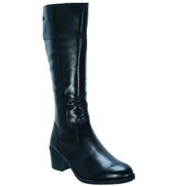 Γυναικεία Μπότα Caprice 9-25550-23-022 Μαύρο