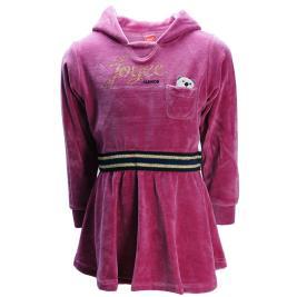 Παιδικό Φόρεμα Joyce 94406 Σάπιο Μήλο Κορίτσι
