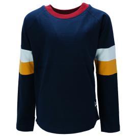 Παιδική Μπλούζα NCollege 30-9010 Μαρέν Αγόρι