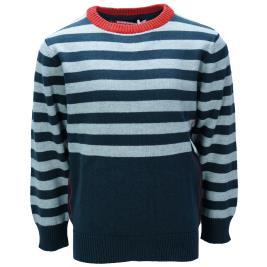 Παιδική Μπλούζα Energiers 13-119005-6 Ανθρακί Αγόρι