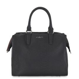 Γυναικεία Τσάντα Pauls Boutique Mini Porter PBN127842 Μαύρο