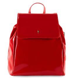 Γυναικεία Τσάντα Pauls Boutique Gwyneth PBN127951 Κόκκινο
