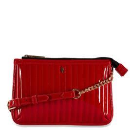 Γυναικεία Τσάντα Pauls Boutique Amanda PBN127954 Κόκκινο