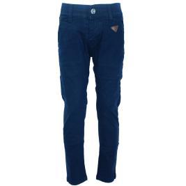 Παιδικό Παντελόνι Joyce 90040 Μπλε Αγόρι