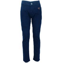 Παιδικό Παντελόνι Joyce 90041 Μπλε Αγόρι