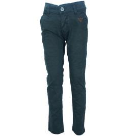 Παιδικό Παντελόνι Joyce 90041 Χακί Αγόρι