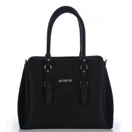 Γυναικεία Τσάντα Veta 5066-1 Μαύρο