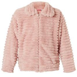 Παιδικό Πανωφόρι Energiers 16-119200-1 Ροζ Κορίτσι
