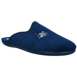 Ανδρική Παντόφλα Adams 1624-19530-19.1 Μπλε