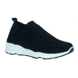 Γυναικείο Sneaker Exe TF-E2 Μαύρο