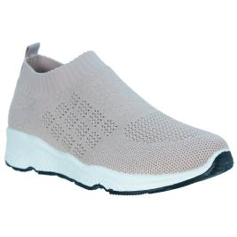 Γυναικείο Sneaker Exe TF-E2 Nude