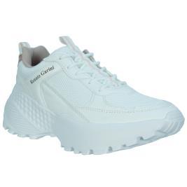 Γυναικείο Sneaker Renato Garini FW9157 Λευκό