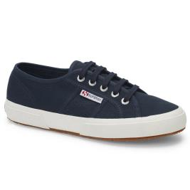 Unisex Sneaker Superga 2750-Cotu Μπλε