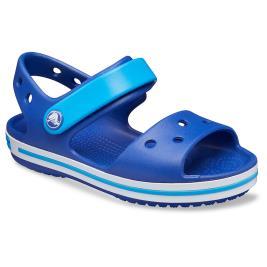 Παιδικό Πέδιλο Crocs 12856-4BX Ρουά