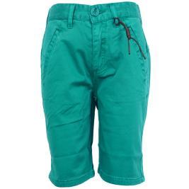 Παιδική Βερμούδα Hashtag 202716 Πράσινο Αγόρι