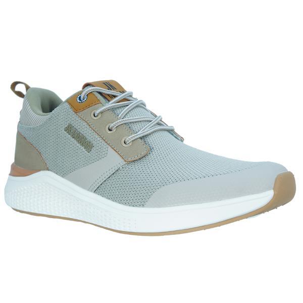 Ανδρικό Sneaker JK London 905059C Μπεζ