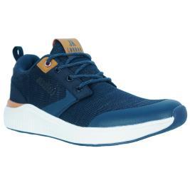 Ανδρικό Sneaker JK London 905059A Μπλε