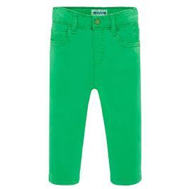 Βρεφικό Παντελόνι Mayoral 20-00506-029 Πράσινο Αγόρι