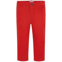 Παιδικό Παντελόνι Mayoral 20-00512-056 Κόκκινο Αγόρι