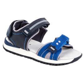 Παιδικό Πέδιλο Mayoral 20-43223-036 Μπλε