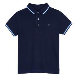 Παιδική Μπλούζα Mayoral 20-03150-020 Μπλε Αγόρι