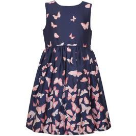 Παιδικό Φόρεμα Energiers 15-220346-7 Μαρέν Κορίτσι