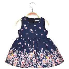 Βρεφικό Φόρεμα Energiers 14-220424-7 Μαρέν Κορίτσι