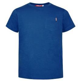 Παιδική Μπλούζα Energiers 13-220060-5 Μαρέν Αγόρι