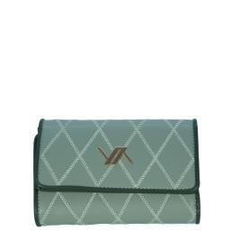 Γυναικείο Πορτοφόλι Verde 18-0001029 Πράσινο