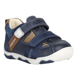 Παιδικό Πέδιλο Geox B020PA-0CLPA-C4002 Μπλε