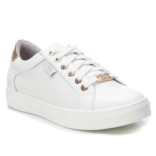 Γυναικείο Sneaker Xti 49804 Λευκό