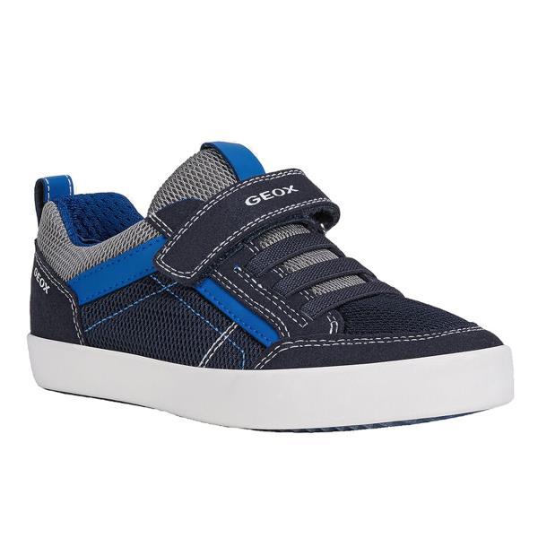 Παιδικό Casual Geox J02A7E-014AF-C4226.A Μπλε