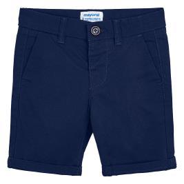 Παιδική Βερμούδα Mayoral 20-00202-056 Μπλε Αγόρι