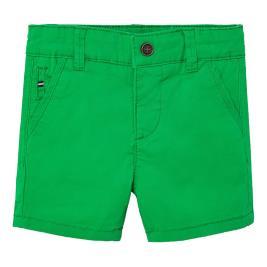 Βρεφική Βερμούδα Mayoral 20-00207-022 Πράσινο Αγόρι