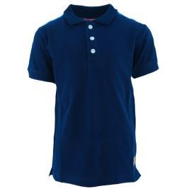 Παιδική Μπλούζα Energiers 12-220111-5 Μαρέν Αγόρι