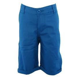 Παιδική Βερμούδα Energiers 13-220027-2 Μπλε Αγόρι