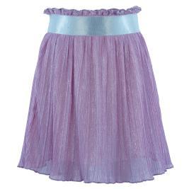Παιδική Φούστα MB 10113 Ροζ Κορίτσι
