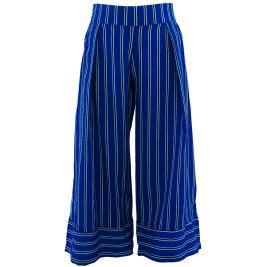 Παιδικό Παντελόνι MB 10138 Μπλε Κορίτσι