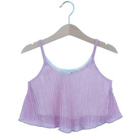 Παιδική Μπλούζα MB 10114 Ροζ Κορίτσι