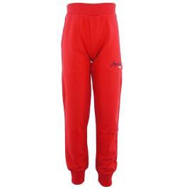 Παιδικό Παντελόνι Joyce 6323 Κόκκινο Αγόρι