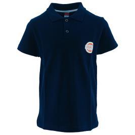 Παιδική Μπλούζα Joyce 8303 Μαρέν Αγόρι