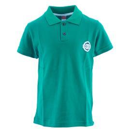 Παιδική Μπλούζα Joyce 8303 Κυπαρισσί Αγόρι
