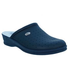 Γυναικείο Σαμπώ Parex 10116153 Μπλε