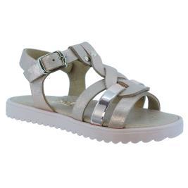 Παιδικό Σανδάλι Su Sandals 3083 Χαλκός