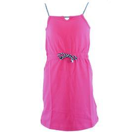Παιδικό Φόρεμα Joyce 201367 Φούξια Κορίτσι