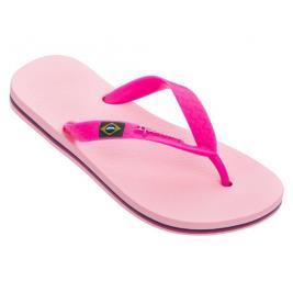 Παιδική Σαγιονάρα Ipanema 780-20415-37-3 Ροζ Φούξια
