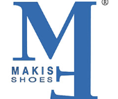 Makis Shoes