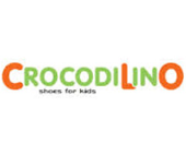 Crocodilino