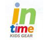 In Time Kids